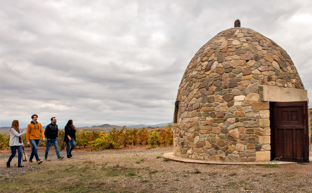 Ruta-del-Vino-de-Rioja-Alta-Enoturismo-Viaje-con-amigos-02