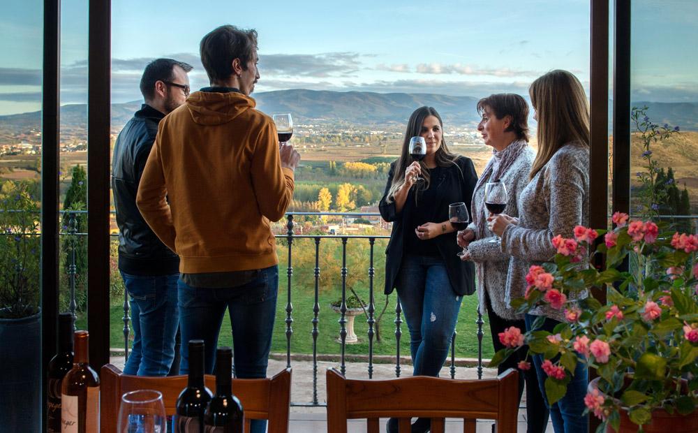Ruta-del-Vino-de-Rioja-Alta-Enoturismo-Viaje-con-amigos-03