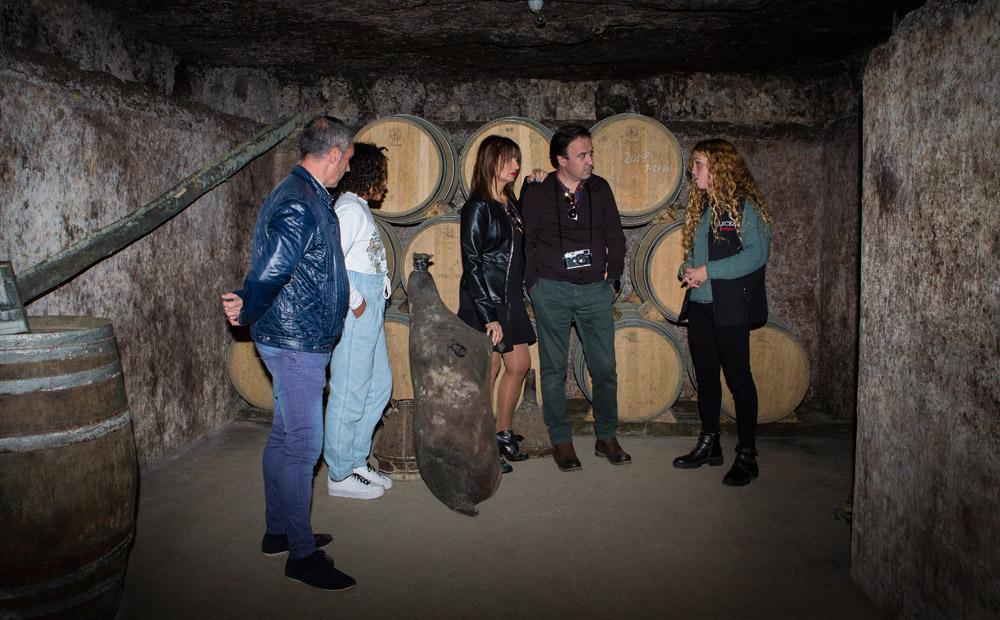 Ruta-del-Vino-de-Rioja-Alta-Enoturismo-Viaje-en-familia-02