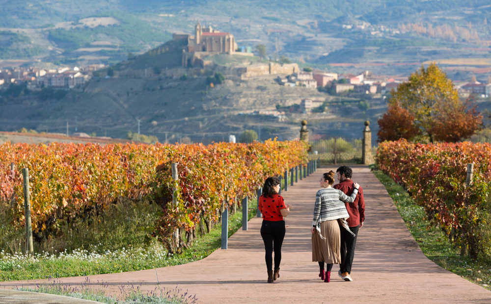 Ruta-del-Vino-de-Rioja-Alta-Enoturismo-Viaje-en-pareja-01