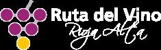 La Ruta del Vino Rioja Alta