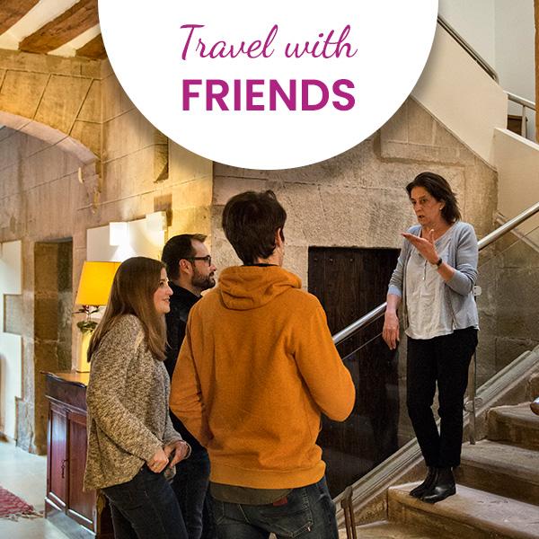 viajar-amigos-en