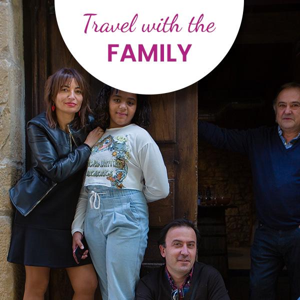 viajas-familia-en