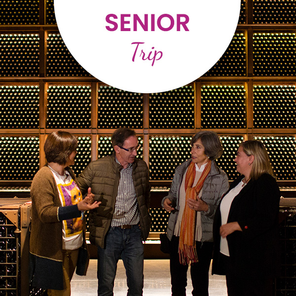 viaje-senior-en
