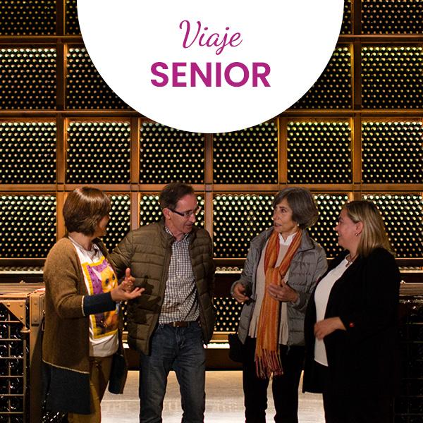 viaje-senior-es