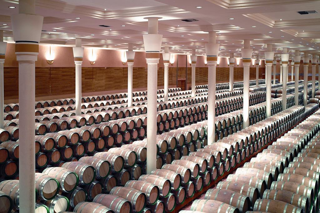Ruta-del-Vino-Rioja-Alta-Conferencia-Enoturismo