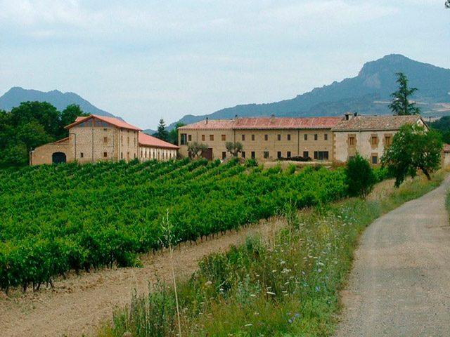Hacienda El Ternero