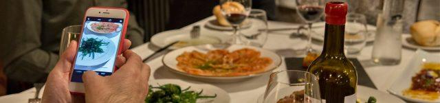 Vino y gastronomía en el camino de santiago