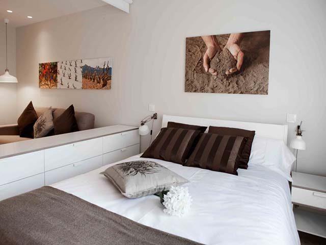 Apartamentos Turísticos Beethoven