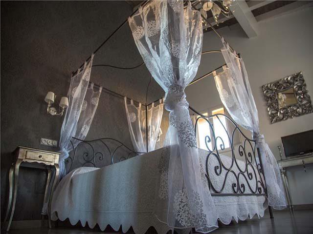 Sajazarra Inn