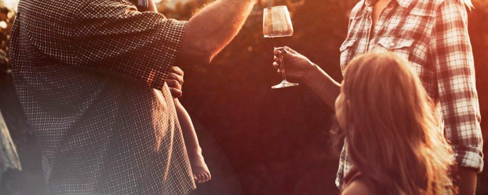 La Ruta del Vino Rioja Alta, tu destino ideal para este puente del Pilar