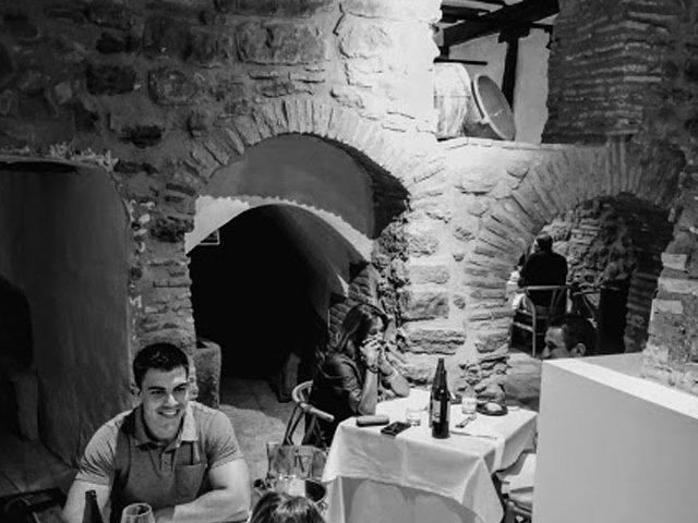 El Figón del Duque Restaurant