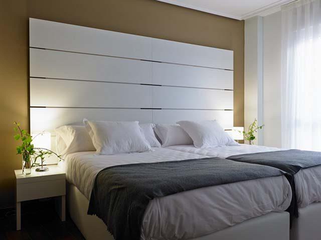 Apartamentos Turísticos Taranco 5