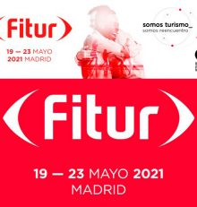 Fitur 2021 changes dates and will be held from 19 to 23 May